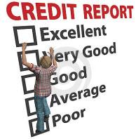 build-credit-score